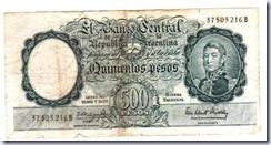 pesos-san-m