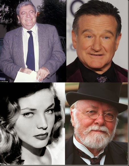 golan.williams.bacall.attenborough