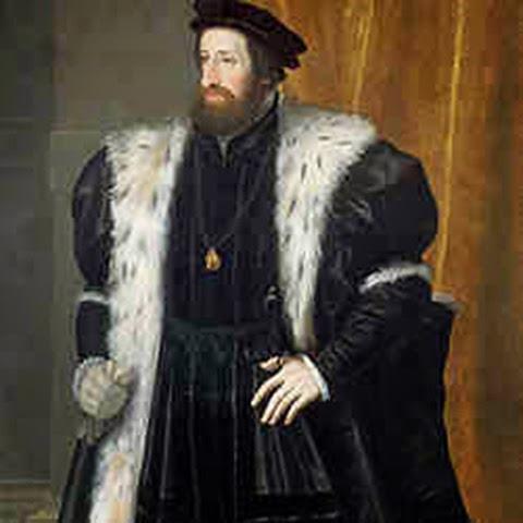 fernando_i_de_habsburgo_(1503-1564)