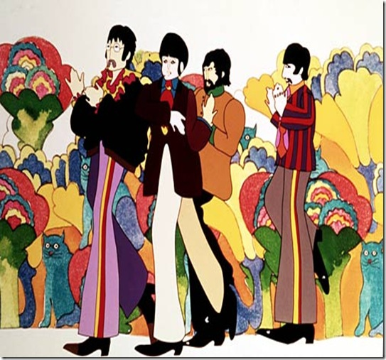 yellow-submarine-film1