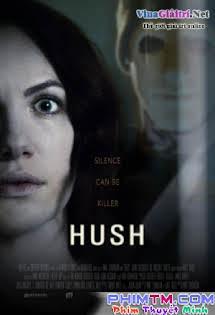 Câm Lặng - Hush Tập 1080p Full HD