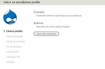 installer-drupal_1