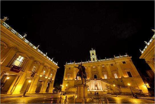 0013- SK Rome PWDAZ_2644