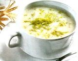 Receitas_Avenida Brasil - sopa fria (ou vichyssoise) de erva-doce004