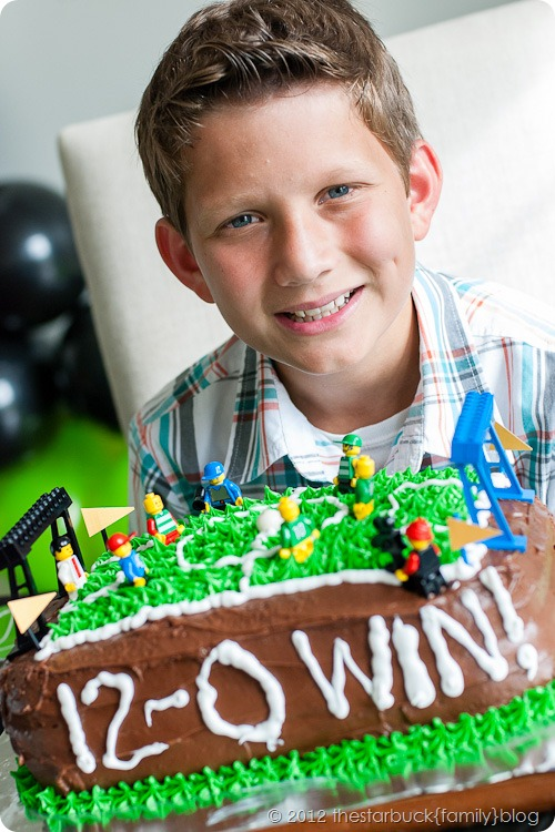 Austin 12th Birthday blog-4
