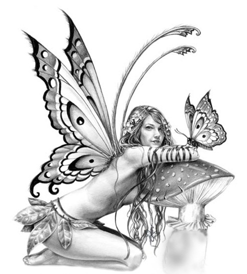 angel_fairy_tattoo_designs_34