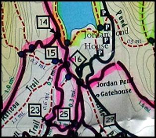 18 - Map 16-25-23-15