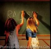 Educação antirracista