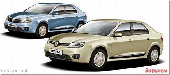 Dacia-Renault Logan II 01