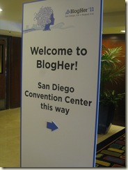 BlogHer 2011 011
