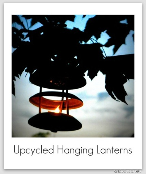 diy-upcycled-hanging-lanterns_thumb2