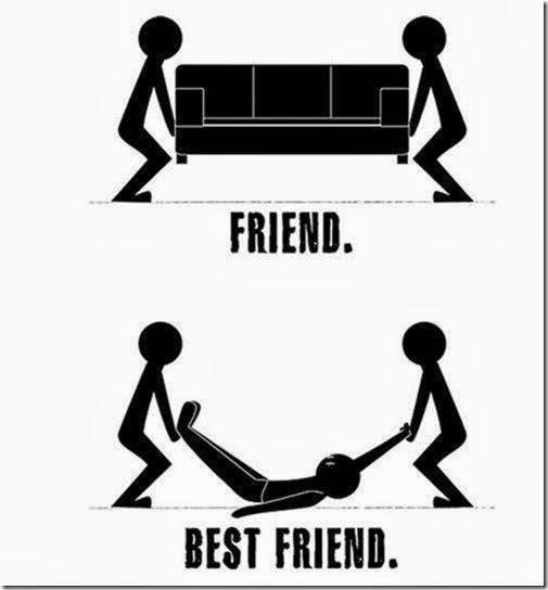 best-friends-life-002