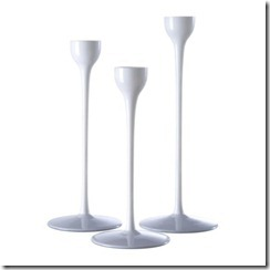 blomster-candlestick-set-of-ikea