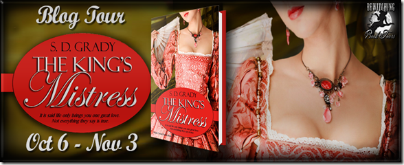 The Kings Mistress Banner 851 x 315_thumb[1]