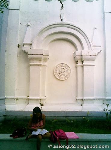 10072011(051)asiong32