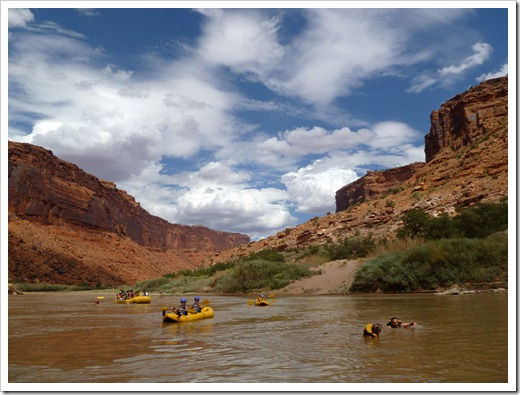 120806_Moab_Colorado_River_rafting_081