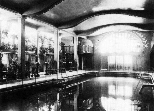 Centralbadet_1906
