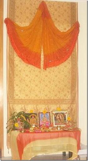 Popular Diwali Easy Home Decoration Ideas Suggestion