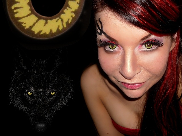 001-black-wolf-contact-lenses-for-dark-brown-eyes-before-after-review-devil-halloween