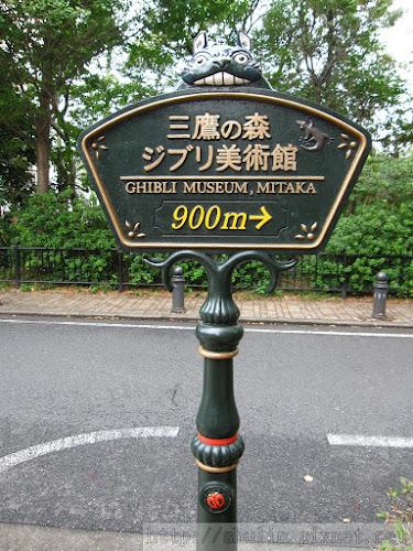 S_IMG_8806.JPG