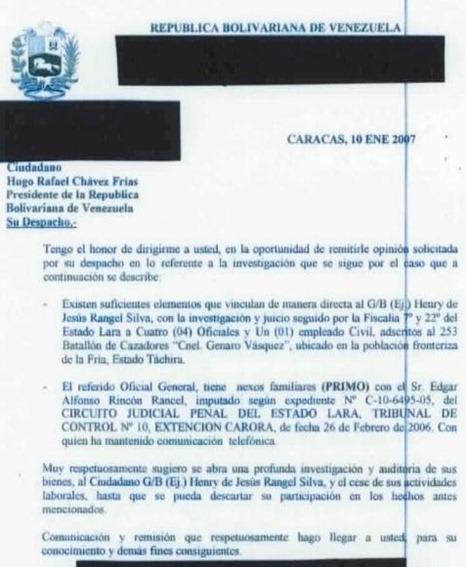 PRUEBA_CONTRA_CHAVEZ