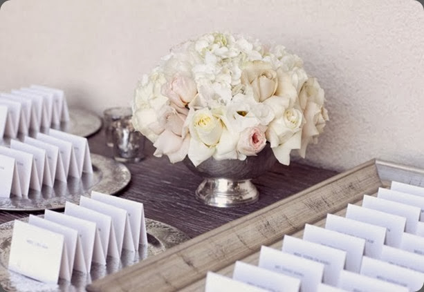 seating card table romanticblushwedding14 JL Designs