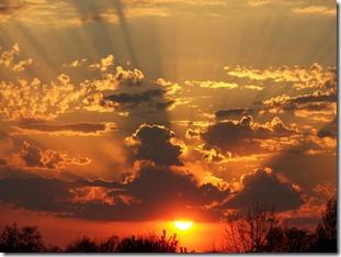 sunrise24