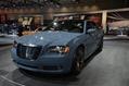 2013-Los-Angeles-Auto-Show-59