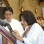 Semana Santa - Paróquia Nossa Senhora da Esperança - Stiep