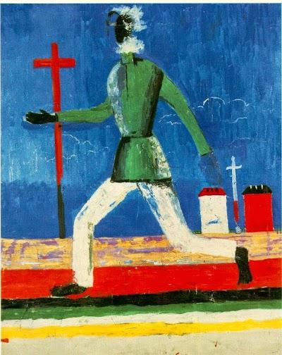 Malevich, Kasimir (4).jpg