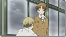 Isshuukan Friends - 04 -14