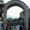 macedonia_skopje_26.jpg