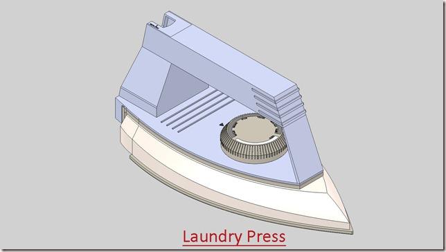 Laundry Press_1