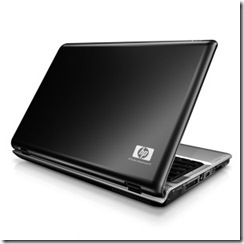 Download Drivers Notebook PC HP G42-250BR Windows  XP ,Vista e 7