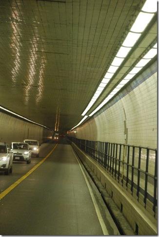 11-19-12 D Travel VA Chesapeake Bridge Tunnel 025