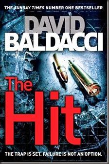 Baldacci-WR2-HitUK