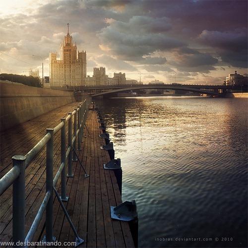 sjylines fotos panorama horizonte desbaratinando (46)