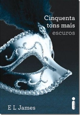 cinquenta-tons-mais-escuros-e-l-james