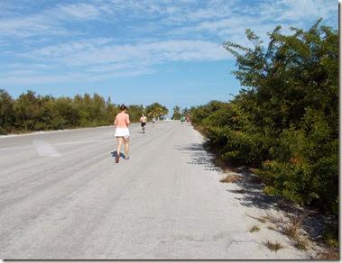 Castaway Cay 5K 8