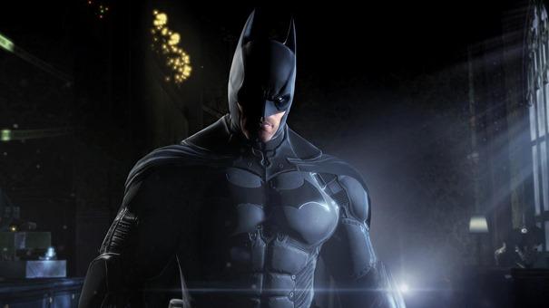 Trailer do Multiplayer de Batman: Arkham Origins