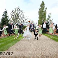 LilliBrookeManor-Wedding-Photography-LJPhoto-DMB-(120).jpg
