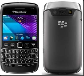 3-BlackBerry-Bold-9790-delgado-y-social-telefonos-new