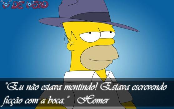 Frases Homer (7)