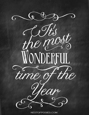 Its-the-Most-Wonderful-Time-of-the-Year-Chalkboard-Printable[1]