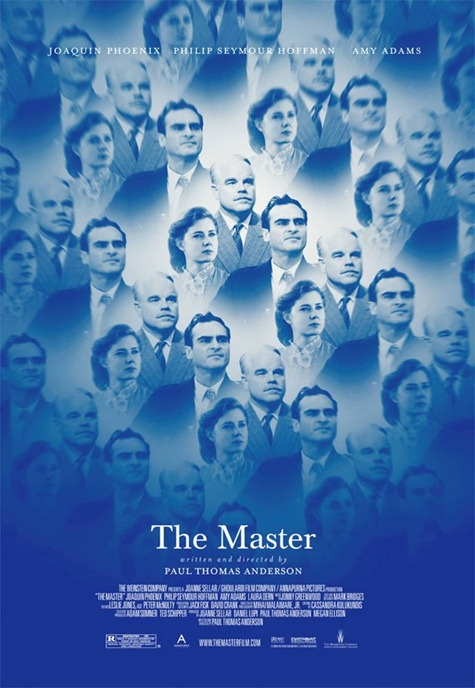the-master-poster1