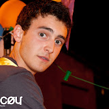 2012-07-21-carnaval-estiu-moscou-2