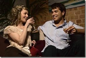 casal-conversa-vinho-paquera-amor-sexo-01g