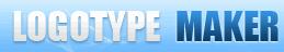 logotype01