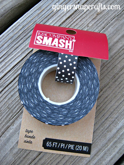 washi tape at target