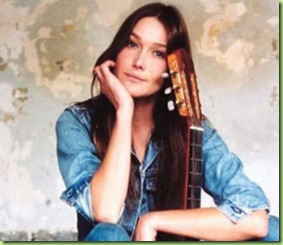 carla-bruni-sort-son-nouvel-album-10891015dqpcj_2041